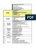 SILICONA 2.pdf