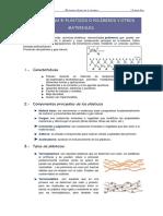 resumen_tema_8_distancia (1).pdf