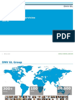 IDNV GL Business Assurance México