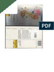 camiloncomilon-130826083021-phpapp02.pdf