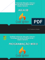 AULA_08_CodeIgniter.pdf
