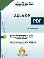 AULA_09_CodeIgniter.pdf