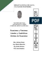 4_5_EcuacionesFunciones.pdf