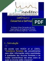 Capitulo IeII_Conceituacoes_Inventario [Modo de Compatibilidade]
