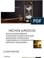 trabajo acto juridico - Fernández Battifora.pptx