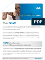 Download About Casas