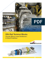 bus-ele-cat-3197-din-rail-terminal-blocks.pdf