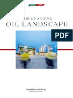 gas catalog 2011 pdf rh scribd com