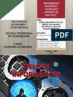DELITOS-INFORMATICOS.pptx