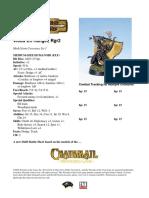 WoodElfRanger.pdf