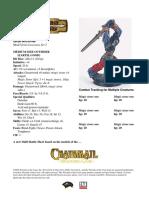 Stonechild.pdf