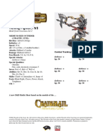 TieflingFighter.pdf