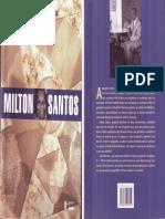 SANTOS, Milton. POR UMA GEOGRAFIA NOVA.pdf