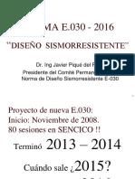 (Dr. Piqué) SENCICO 2016.pdf