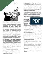Texto Argumentativo 2017-12