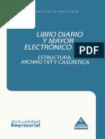 cont-11-libro-diario-mayor-electronico.pdf