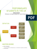 (1) - Sesi 1 - Fadhliah - BEING-POSTGRADUATE-STUDENTS-IN-THE-UK.pdf