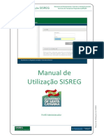 Manual Sisreg Administrador Ambulatorial-28-06 (1)