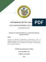 Tesis I. M. 94 - Fonseca Villena Juan Gabriel