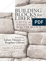 Building Blocks for Liberty_2.pdf
