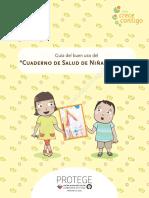 Ssa_img-bibliotecas-Guia Buen Uso Cuaderno de Ninas y Ninos