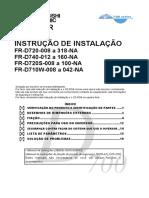 Manual do Inversor Mitisubishi-frd700.pdf