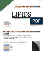 LIPIDS.pdf