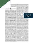Casación-1227-2012-Lima-Precisan-plazo-de-prescripción-para-interponer-demanda-de-ineficacia-de-acto-jurídico.pdf