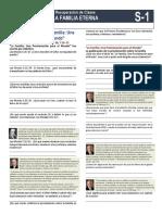 Semana 1 Compensacion F.E..pdf