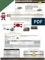 Poster Riesgo Electrico (1)
