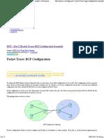 BGP – Part 5 (Packet Tracer BGP Configuration Example) _ Www.ipcisco.com