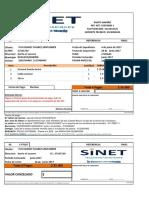 7187_ Yuvi Bianey Suarez Santander