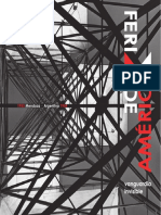 35_feriadeamericaMZA.pdf