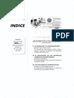 MANUAL DE RAZONAMIENTO JURÍDICO - MARCIAL RUBIO