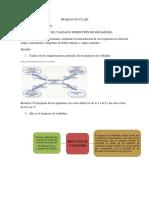 Cuestionario Control Calidad e Inspección de Soldadura