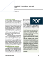 2q2012-part1-klier-rubenstein-pdf (1).pdf
