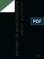 144344545-PENSAR-LA-ARQUITECTURA-pdf.pdf