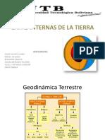 TEMA N°2 GEODINAMICA INTERNA.pdf