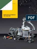 Catalogo_Electronicos_HMEX_2015.pdf