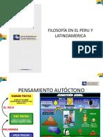 filosofia peruana-latamer