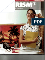 English for Careers Tourism 1 Student s Book