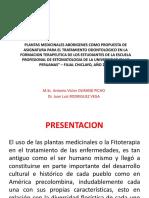 Exposicion Durand - Rodriguez