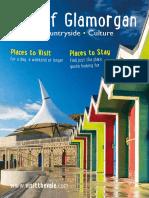 3051 VOG Brochure 2015 WEB
