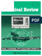 Technical Review_ No. 2 1984 _Dual Channel FFT Analysis (Part II)_ (BV0014)