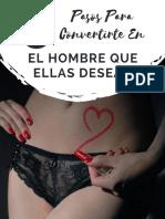 5pasos.pdf