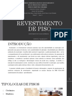 Revestimento de Piso3 (1)