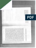 Kessler, G. Inseguridad y Delito Urbano_Kessler, G (1)