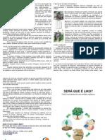 Manual de Compost a Gem