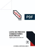Lista147