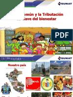 BienComunyTributacion2012_Huanuco